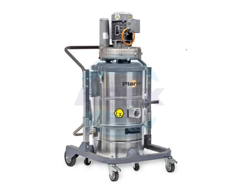 Aspirator atex PLANET 152 (mediu explozibil)