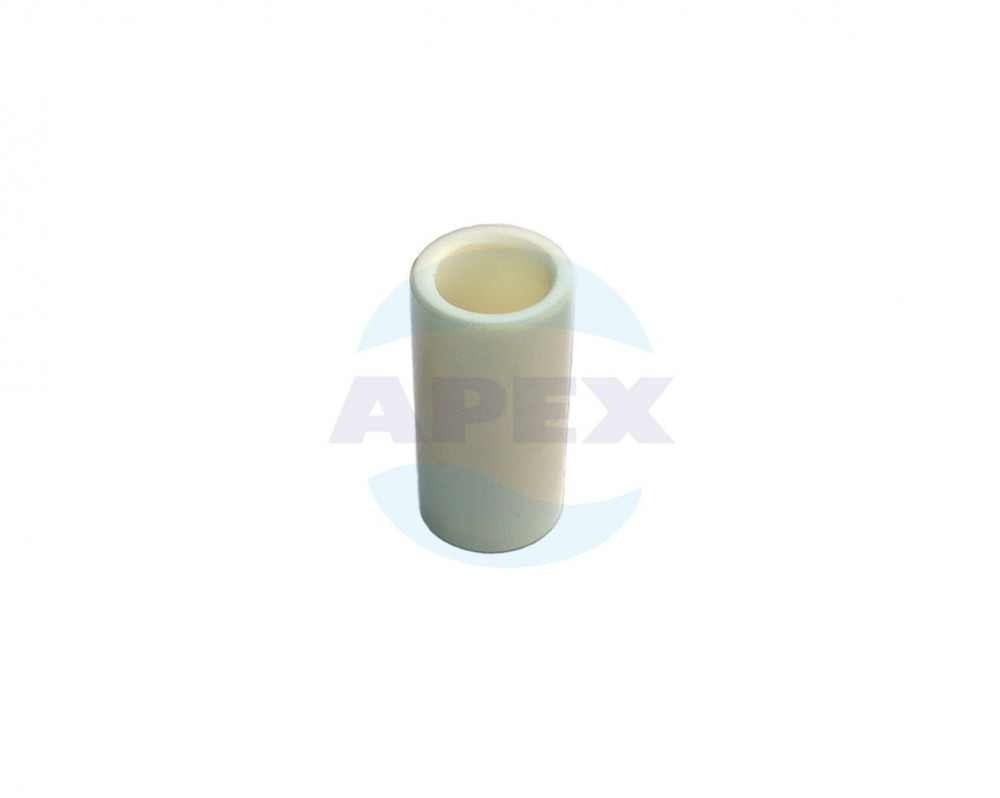 Piston ceramic pompe de spalat Interpump D. 15X37.5 (original)