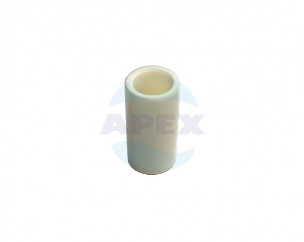 Piston ceramic pompe de spalat  Interpump D. 18X37.5 (original)