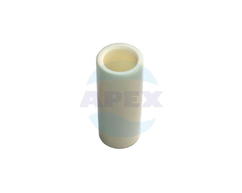 Piston ceramic pompe de spalat Interpump D. 20X50 (original)