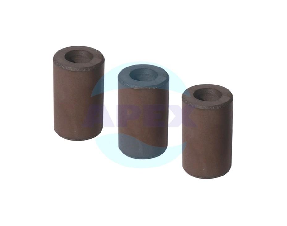 Set Piston Ceramic Annovi Reverberi A2629