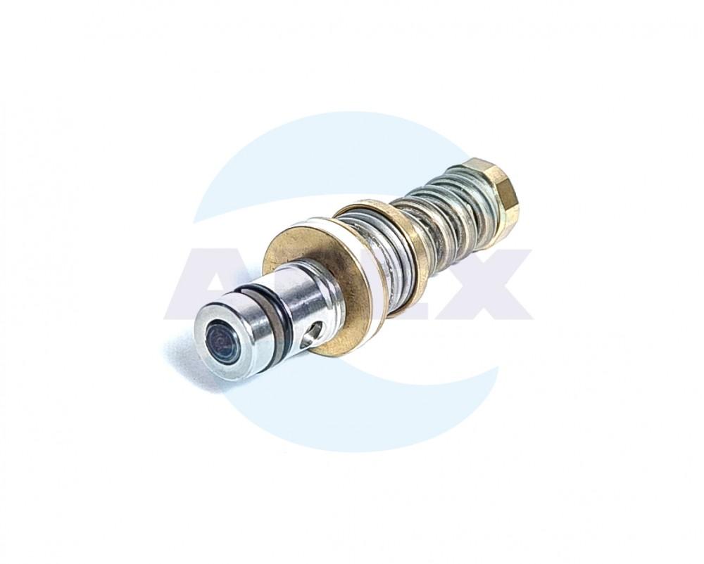 KIT 177 Interpump, set reparatie regulator presiune