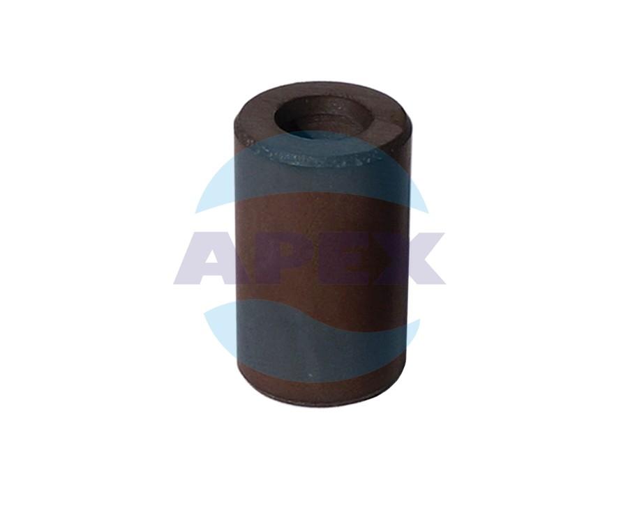 Piston ceramic H2, D18 pompe presiune HAWK