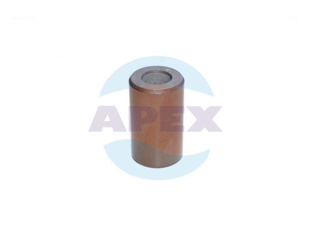 KIT COM11 piston ceramic D.18 COMET