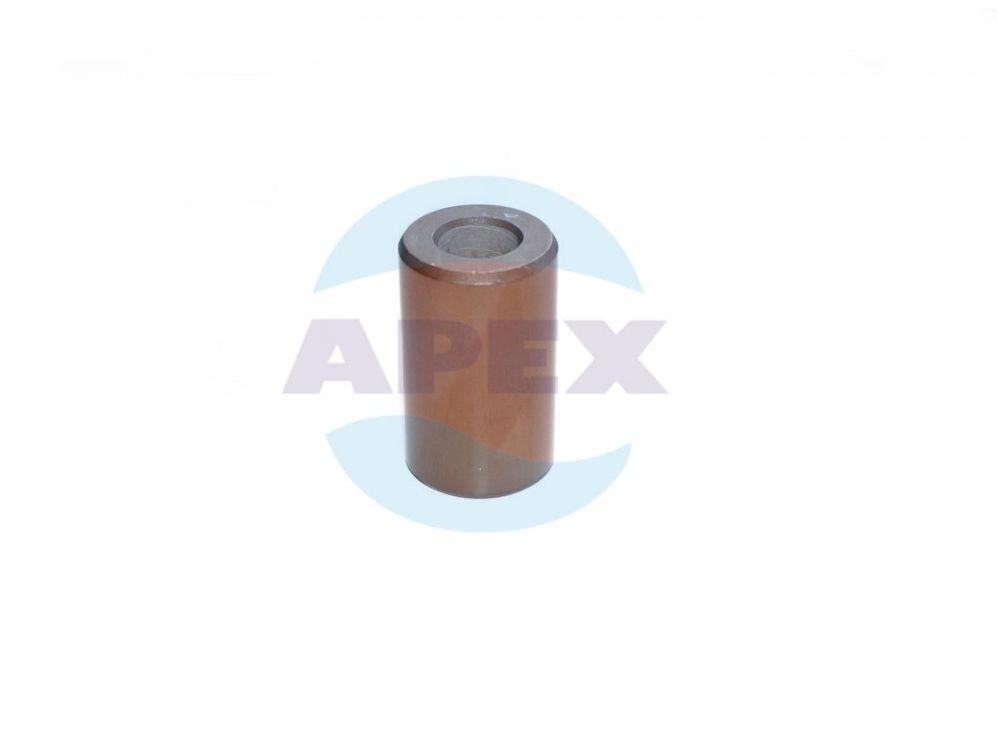 Kit COM6 piston ceramic COMET D15
