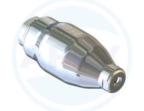 Duza Rotativa UR60 (Rotopower 600)