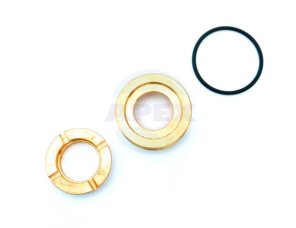 KIT U29 inele alama, dispozitiv de presare garnituri pompa presiune piston D18