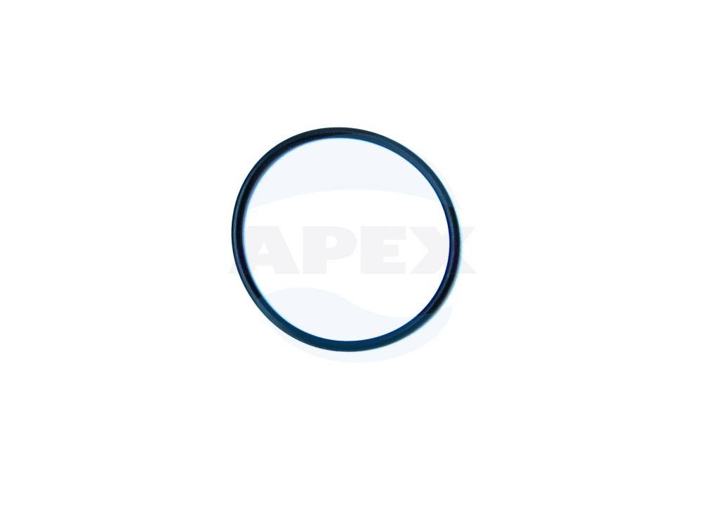 O-ring pompa spalare KIT 10 Interpump