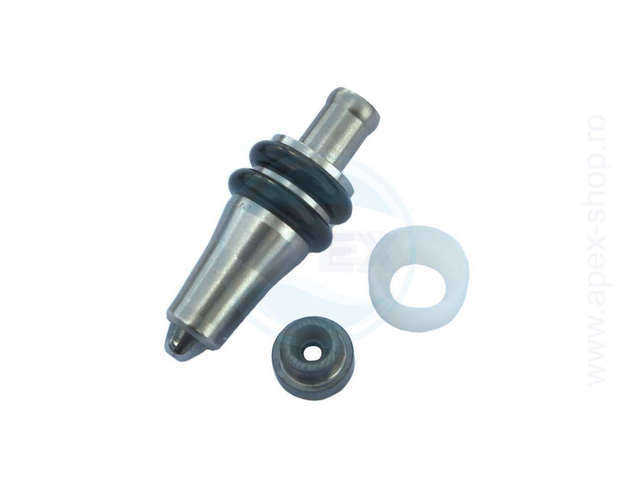 Kit Reparatie Ur60-0.50 Rotopower 600