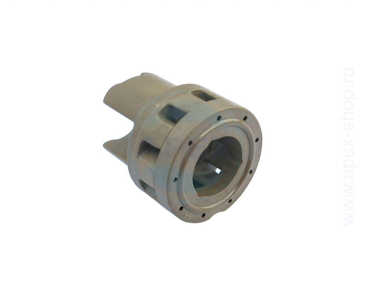 Turbina UR60-0.50