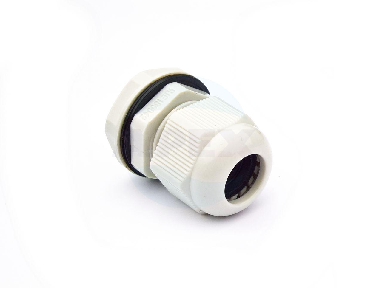 Preset cablu electric PG-13.5
