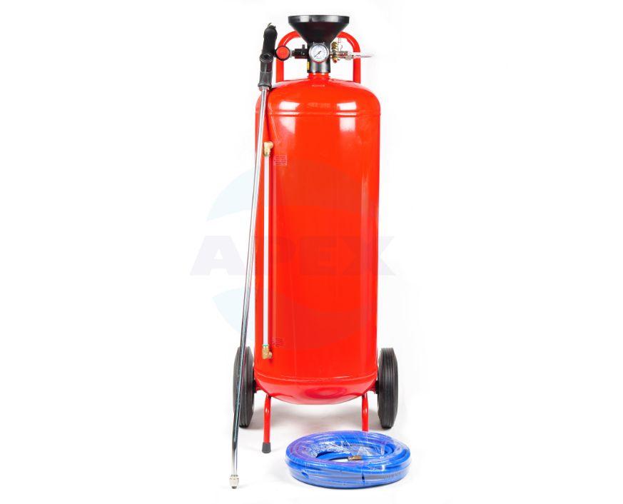 Nebulizator Spalatorie 50 L