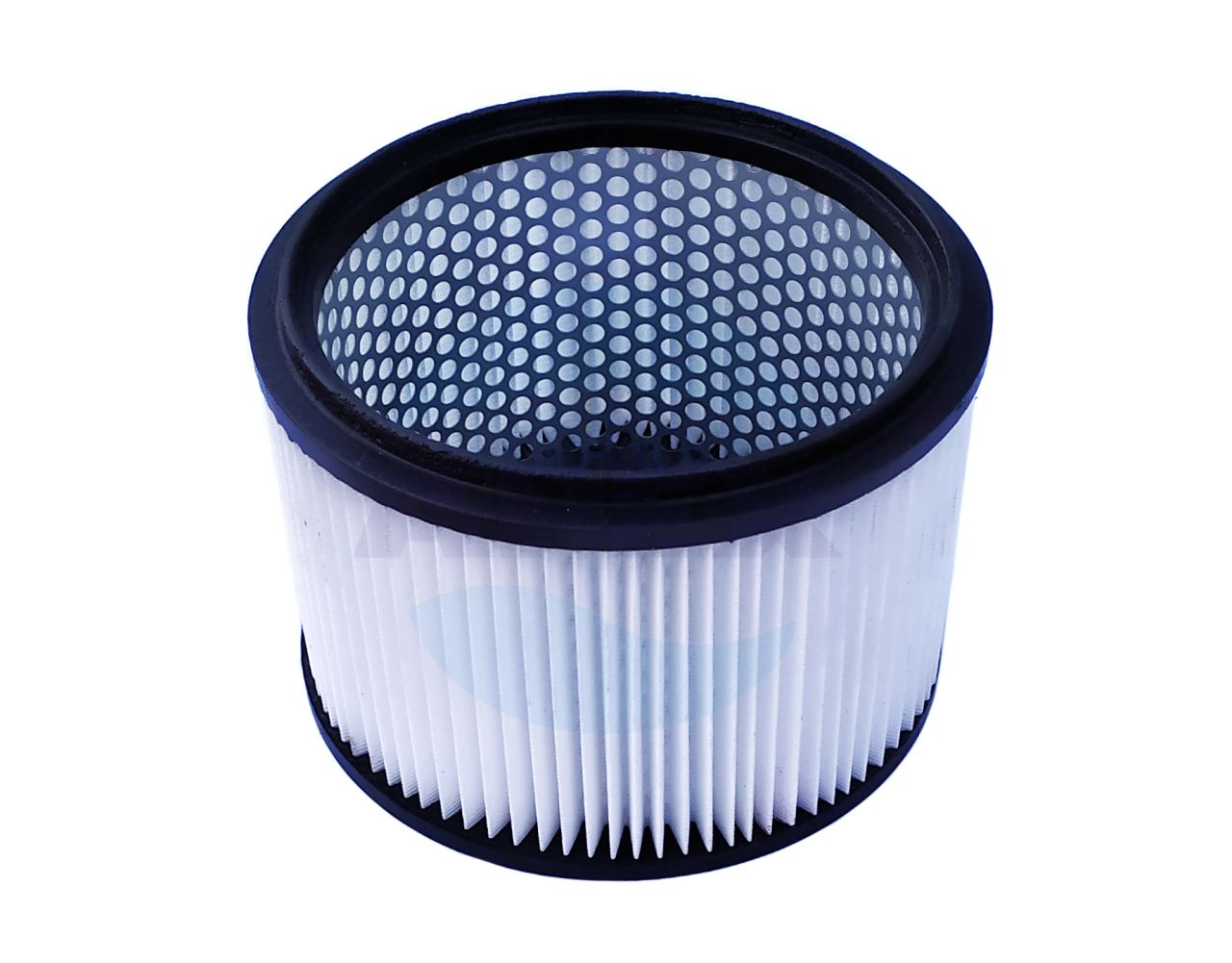 Filtru lavabil aspirator profesional IPC Soteco LEO