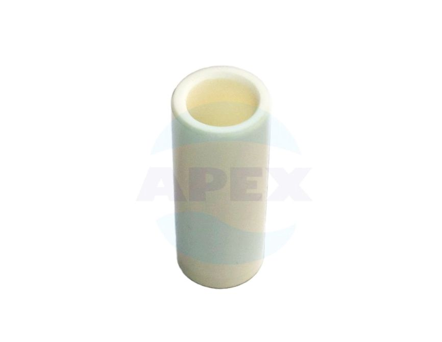 Piston ceramic INTERPUMP 47.HT, D22
