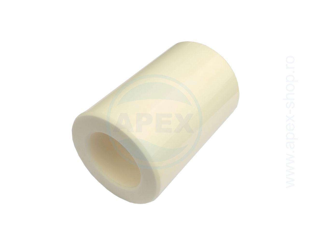 Piston Ceramic pompa presiune Udor Gamma