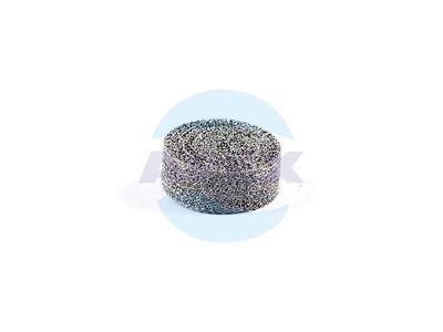 Pastila Spumare LS12 (Sita spumare)