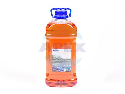 A-Clean Summer Windshield Washer 3L