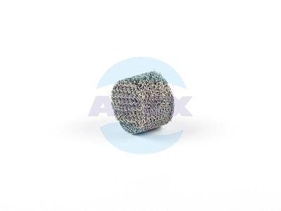 Pastila Spumare LS3 (Sita spumare)