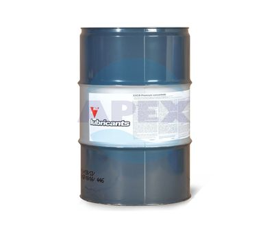 Lichid antigel concentrat hibrid A-CLEAN EVOX PREMIUM CONCENTRATE G12 65 Kg