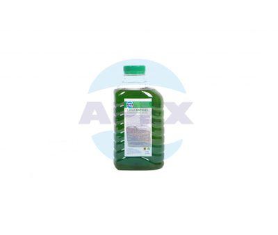 A-CLEAN LICHID ANTIGEL WOIL 1KG
