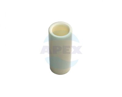 Piston ceramic pompe de spalat Interpump D. 20X50 (original)