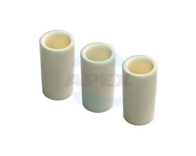 Set Pistoane ceramice pompe de spalat Interpump D. 18X37.5 (original)  -