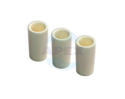 Set Pistoane ceramice pompe de spalat Interpump D. 15X37.5 (original)  -