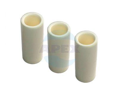 Set Pistoane ceramice pompe de spalat Interpump D. 20X50 (original)  -