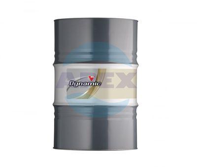 MOL Dynamic Mistral 10W-40Ulei sintetic motoare diesel - 170KG