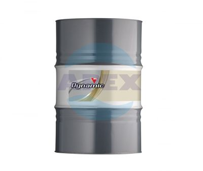 MOL Transfluid TO-4 SAE 10 180 KG ulei hidraulic monograd