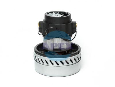 Motor aspirator profesional bietajata 1200 W model SOTECO Italy