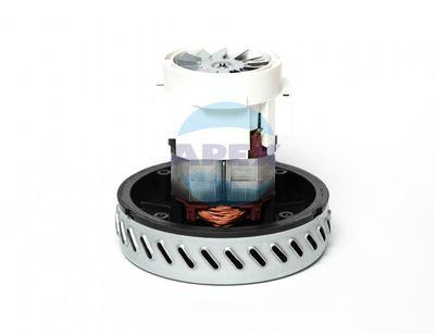 Motor aspirator profesional 1 Turbina 1100 W