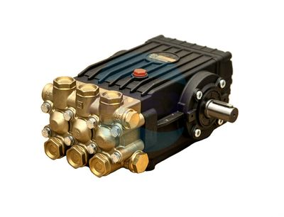 Pompa presiune INTERPUMP WS151