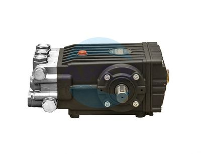 Pompa de inalta presiune INTERPUMP WS201