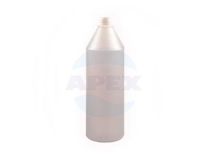 Rezervor ( flacon ) duza spumare 1l - LS3