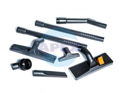 Aspirator profesional  ( Extractor ) Idro Zip