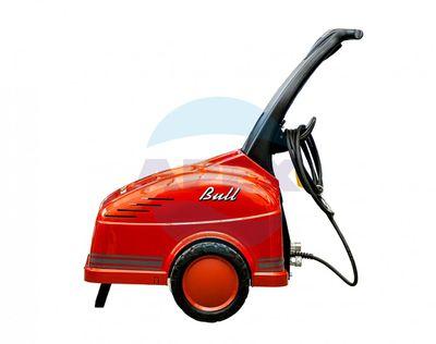 Pompa presiune mobila HP APEX BULL 200