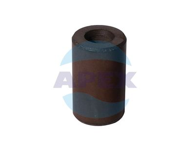 Piston ceramic H2, D18 pompe presiune HAWK