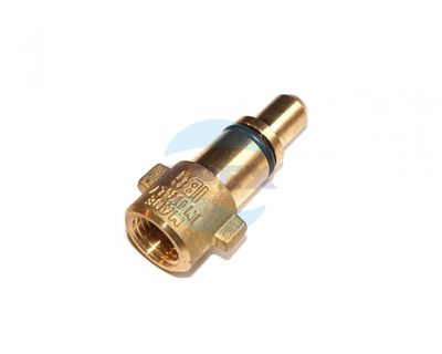 Adaptor pentru conectarea dispozitivelor de spumare  Annovi Reverberi, Nilfisk
