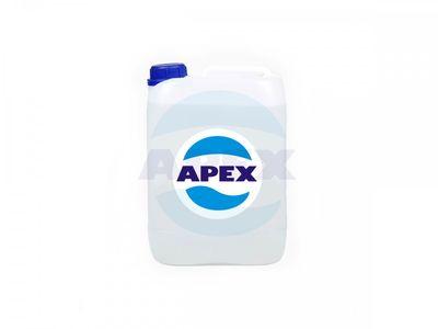 Alcool dezinfectant pentru industria alimentara A-Clean Lerasept FP 408