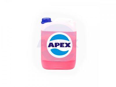 Solutie inlaturare ceara de parafina A-Clean 230