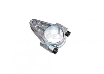 Biela pompa Interpump (Brat piston)