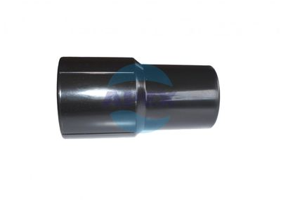 Cupla furtun Lance (adaptor) D32