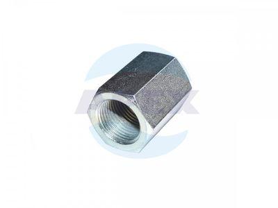 Reductie inalta presiune 3/8Fi 3/8Fi - Racorduri intre pompa presiune si regulatoare By pass