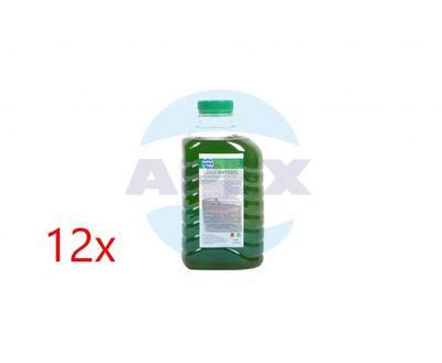 A-CLEAN LICHID ANTIGEL WOIL 1KGx12buc - Lichid antigel CONCENTRAT W-OIL