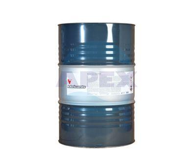 Lichid de răcire concentrat A-CLEAN ALYCOL COOL CONCENTRAT 65 Kg