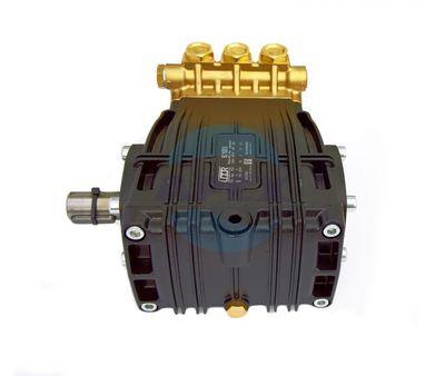 Pompa presiune spalare UDOR 200 bar - BC 15/20