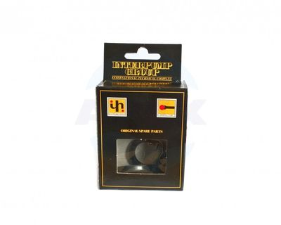 KIT 1 pompa presiune Interpump supape negre