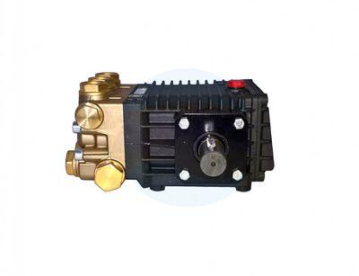Pompa de inalta presiune INTERPUMP W 154