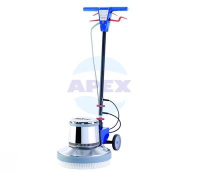 Monodisc Columbus DUO SPEED - Rotatie 150/300 rpm